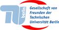 Freunde der TU Berlin